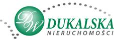dukalska